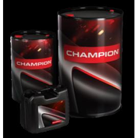 CHAMPION LITHIUM COMPLEX EP 2 +180*C (18kg.)