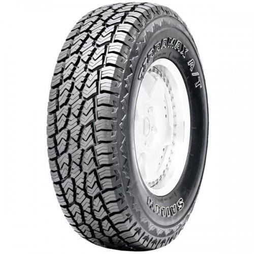SAILUN Terramax A/T 215/75 R15 100S
